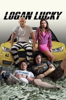 Logan Lucky (iTunes)