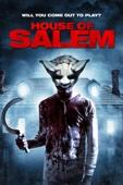 James Crow - House of Salem  artwork