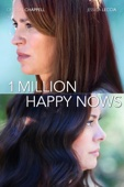 Albert Alarr - 1 Million Happy Nows  artwork