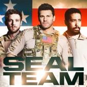 SEAL Team - SEAL Team, Season 1  artwork