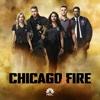 Chicago Fire - Devil's Bargain  artwork