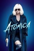 Atómica - David Leitch