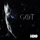 Game of Thrones, Staffel 7