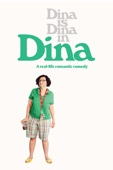 Dan Sickles & Antonio Santini - Dina  artwork
