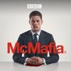 McMafia - Episode 5  artwork