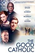 The Good Catholic - Paul Shoulberg