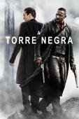 A Torre Negra - Nikolaj Arcel