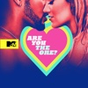 Are You The One Reunion: The Final Matchup - Are You The One? Cover Art