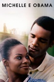 Michelle e Obama Full Movie Subbed