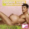 Geordie Shore - Episode 4  artwork