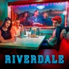 "Chapter Two: ""A Touch of Evil"" - Riverdale Cover Art"