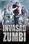 Invasão Zumbi Full Movie Subbed