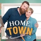 Home Town, Season 1 - Home Town Cover Art