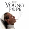 The Young Pope - Der junge Papst - Episode 1  artwork