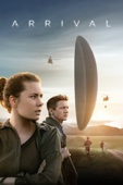 Arrival (2016) Full Movie Sub Thai