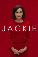 Jackie (iTunes)