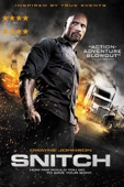 Snitch Full Movie Subbed