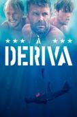 À Deriva Full Movie Ger Sub