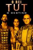 O Rei Tut - O Destino Full Movie Ger Sub