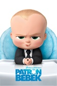 The Boss Baby Full Movie Telecharger