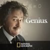 Genius - Einstein: Chapter Eight artwork