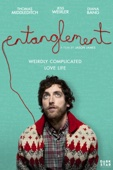 Jason James - Entanglement  artwork