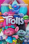 Trolls Full Movie Arab Sub