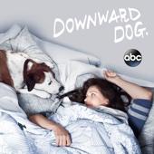 Downward Dog - Downward Dog, Season 1  artwork