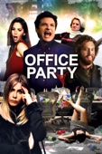 Office Party Full Movie Telecharger