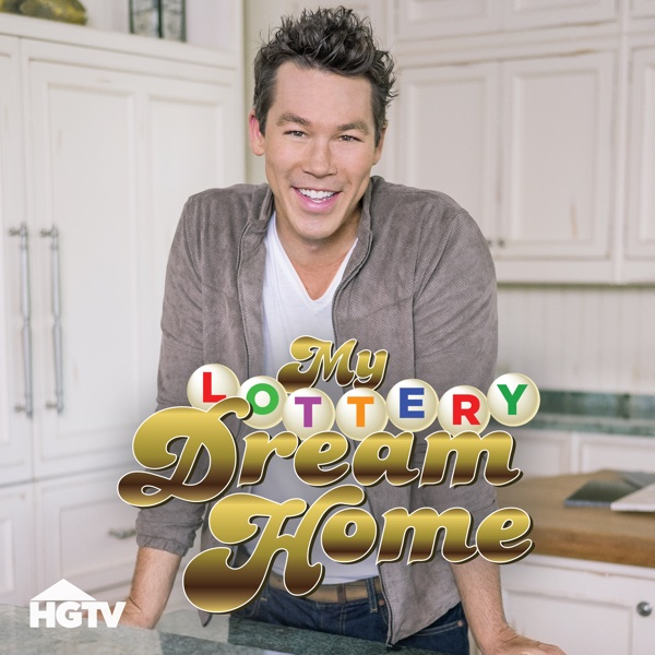 Watch my lottery dream home season 2 episode 8 coast of for Winners of hgtv dream homes where are they now