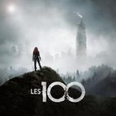 Les 100 (The 100), Saison 3 (VF)