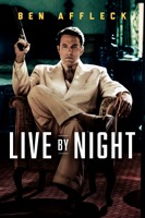 Live by Night (iTunes)
