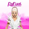 RuPaul's Drag Race - Snatch Game  artwork