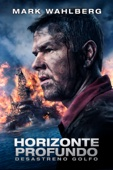 Horizonte Profundo: Desastre no Golfo Full Movie Subbed