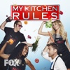 La Rams Tackle the Final 3 - My Kitchen Rules Cover Art
