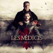 Les Medicis, Maîtres de Florence - VOST