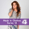 Made In Chelsea - Episode 10  artwork