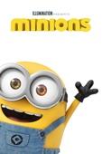 Minions Full Movie English Sub