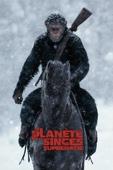 La Planète des Singes - Suprématie - Matt Reeves