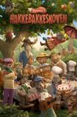 Dyrene i Hakkebakkeskoven Full Movie Mobile