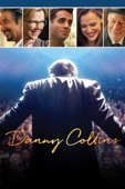 Danny Collins Full Movie Telecharger