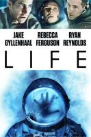 Life (iTunes)