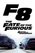 The Fate of the Furious Full Movie Legendado