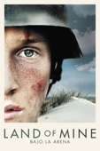 Land of mine. Bajo la arena Full Movie Arab Sub