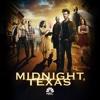 Pilot - Midnight, Texas Cover Art