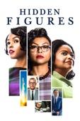 Hidden Figures Full Movie Mobile