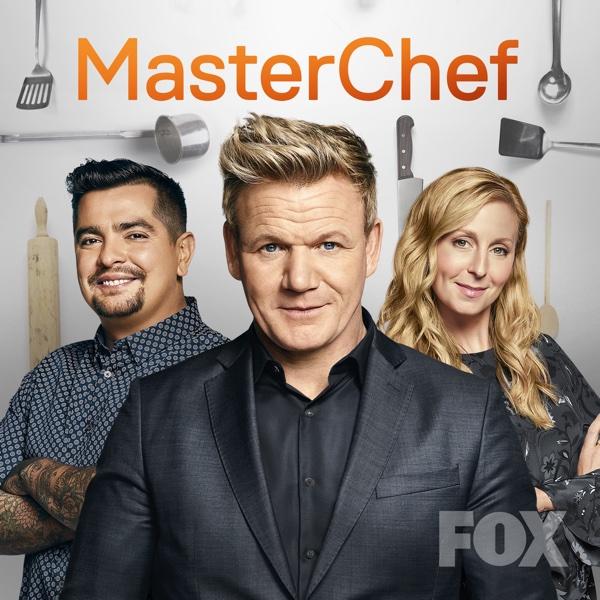 Masterchef Us Season 3 Episode 19 Watch Online
