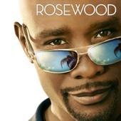 Rosewood, Saison 1 (VOST)