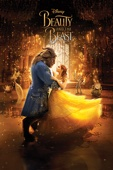 Beauty and the Beast (2017) Full Movie Subtitle Indonesia