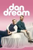 Dan Dream Full Movie Mobile